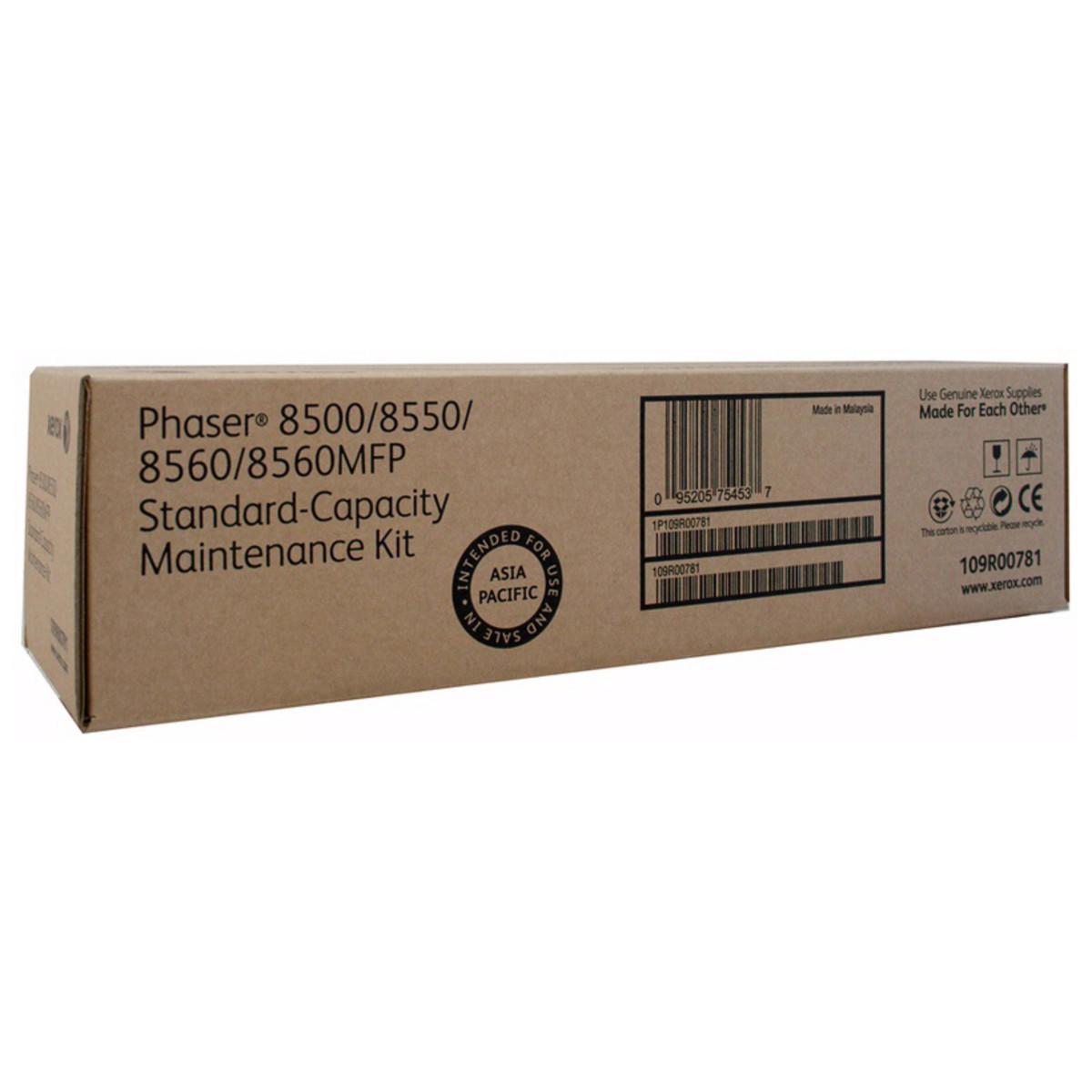 Xerox P8500/8550/8560 Standard-capacity Maintenance Kit