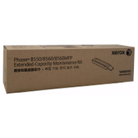 Fuji Xerox P8550/8560 Extended-capacity Maintenance Kit