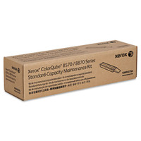 Xerox ColourQube (109R00784) Maintenance Kit