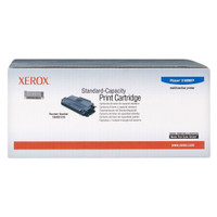 Xerox 109R00790 Roller Kit