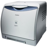 Canon LBP 5000 Laser Printer
