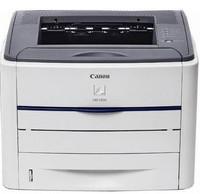 Canon LBP 3300 Laser Printer