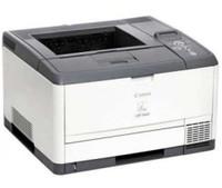 Canon LBP 3460 Laser Printer