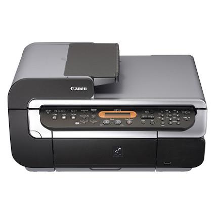 Canon MP 500 Inkjet Printer