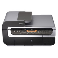 Canon MP 530 Inkjet Printer