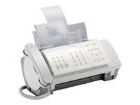 Canon B 140 Inkjet Printer