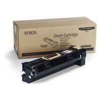 Xerox 113R00670 Drum Unit