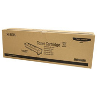 Xerox 113R00684 Black Toner Cartridge
