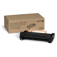 Xerox 113R00762 Drum Unit