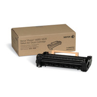 Fuji Xerox 113R00763 Drum Unit