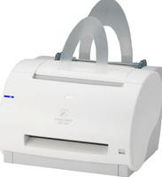 Canon LBP 1120 Laser Printer