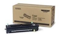 Fuji Xerox P6360 Fuser Unit