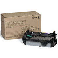 Xerox 115R00064 Maintenance Kit