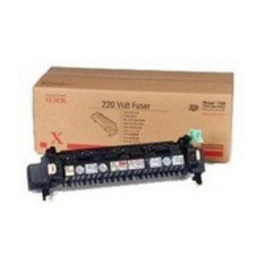 Fuji Xerox Phaser 7800dn (115R00074) Fuser Unit