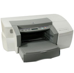HP Business 2250 Inkjet Printer