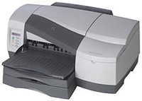 HP Business 2600 Inkjet Printer