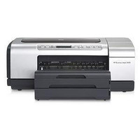 HP Business 2800 Inkjet Printer
