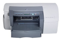 HP Business 2230 Inkjet Printer