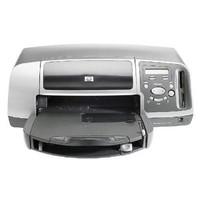 HP Photosmart 7350 Inkjet Printer
