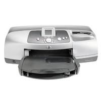 HP Photosmart 7550 Inkjet Printer