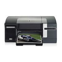 HP Officejet PRO K550 Inkjet Printer