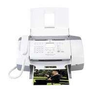 HP Officejet 4255 Inkjet Printer