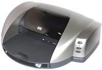 HP Deskjet 5550 Inkjet Printer