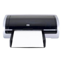 HP Deskjet 5160 Inkjet Printer