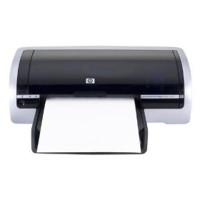 HP Deskjet 5650 Inkjet Printer