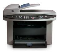 HP Laserjet 3030 Laser Printer