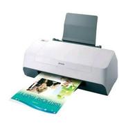 Epson Stylus C59 Inkjet Printer
