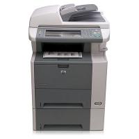 HP Laserjet 3035xs Laser Printer