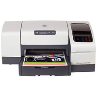 HP Business 1000 Inkjet Printer
