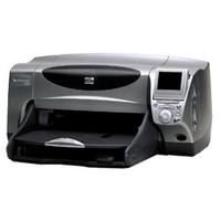 HP Photosmart 1315 Inkjet Printer