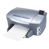 HP Photosmart 2410 Inkjet Printer