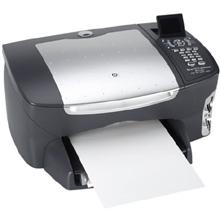 HP Photosmart 2510 Inkjet Printer