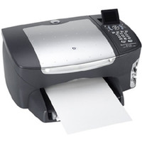 HP Photosmart 2510 Inkjet Printer