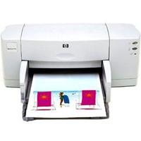 HP Deskjet 845c Inkjet Printer