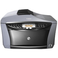 Canon MP 780 Inkjet Printer