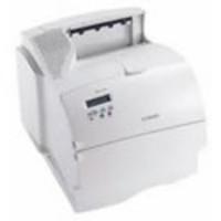 Lexmark T612 Laser Printer