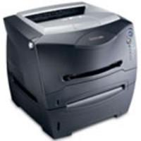 Lexmark E230 Laser Printer