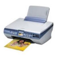 Lexmark P6250 Inkjet Printer