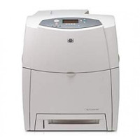 HP Colour Laserjet 4600 Laser Printer