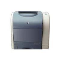 HP Colour Laserjet 2500 Laser Printer