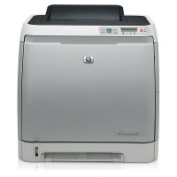 HP Colour Laserjet 2605 Laser Printer