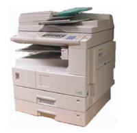 Ricoh Aficio 2020 Copier Printer