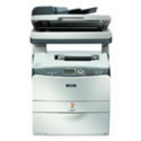 Epson Aculaser cx11 Laser Printer
