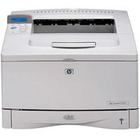 HP Laserjet 5000 Laser Printer