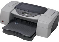 HP Business CP1700 Inkjet Printer