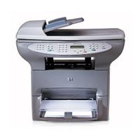 HP Laserjet 3380 Laser Printer